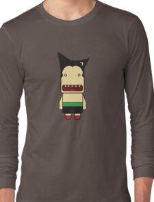 AstroBoy! Long Sleeve T-Shirt