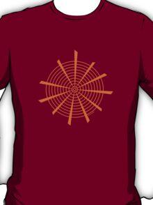 Mandala 18 Vitamin C T-Shirt