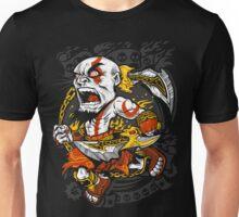 Lord of War Unisex T-Shirt