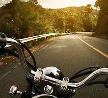 Motorbike by jndesigners