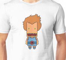 Lion-O! Unisex T-Shirt
