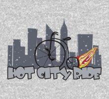 Retro bike t-shirts by valizi
