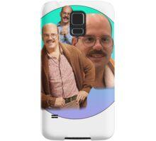 Tobias Funke Samsung Galaxy Case/Skin