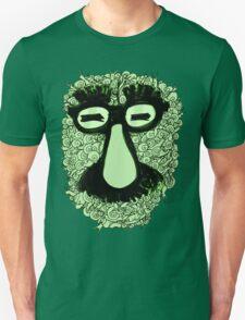groucho marx snails T-Shirt