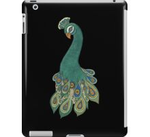 Sovereign iPad Case/Skin