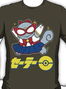 SailorMon T-Shirt