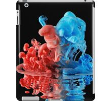 Beauty & Beast iPad Case/Skin