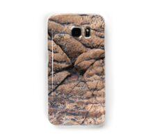 Rock It! Samsung Galaxy Case/Skin