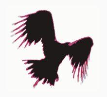 Fly like an Eagle 2 T-Shirt