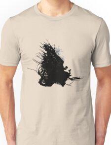 The Sweet Escape Unisex T-Shirt