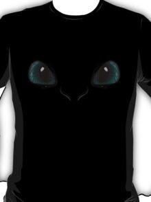 Dragon Eyes T-Shirt