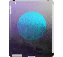 Dogway 3 iPad Case/Skin