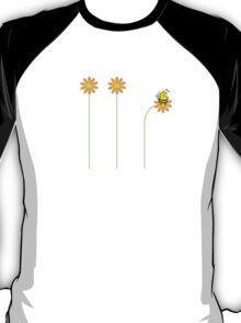 FAT Bumble T Shirt T-Shirt