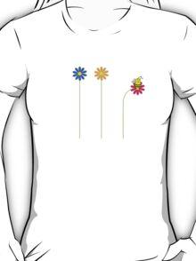 FAT Bumble mix T Shirt T-Shirt