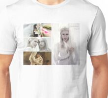 Stahma Unisex T-Shirt