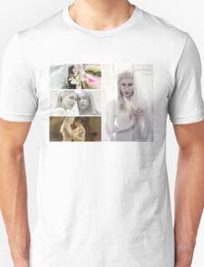 Stahma T-Shirt