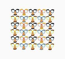 Goofy Glasses T-Shirt