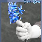 For you (card) by Lpixel