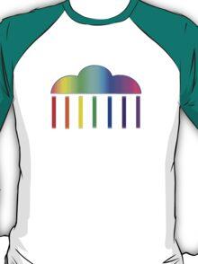 Rain Tee T-Shirt