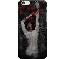 Beautiful Disaster - Part 2 iPhone Case/Skin