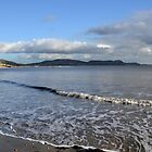 Lyme Regis 2014-12-19 by lynn carter