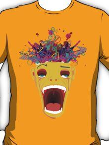 Exploosh T-Shirt