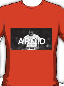 AROID T-Shirt