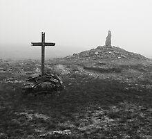 Until I die  by Bartosz  Modrzejewski