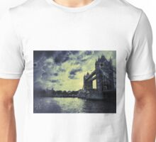 Bridge Unisex T-Shirt