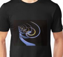 Variation on a Dream Unisex T-Shirt