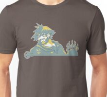 Bara Sora Unisex T-Shirt