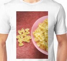 Farfalle Unisex T-Shirt