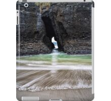 Oceans Gateway. Product # _V9A1020 iPad Case/Skin