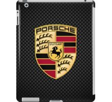 Stuttgart Carbon Fibre iPhone / Samsung Galaxy Case iPad Case/Skin