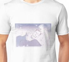 Mystrade - After Work Unisex T-Shirt