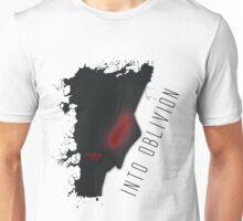 Nocturne - Into Oblivion Unisex T-Shirt