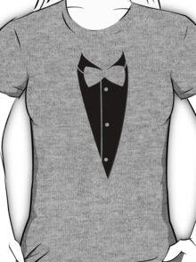 Bond Suit T-Shirt