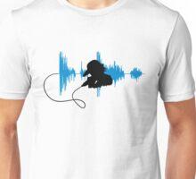 The Basics Unisex T-Shirt
