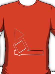 Shapes T-Shirt