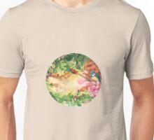 Spring Calling Unisex T-Shirt