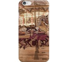 Shining armour  iPhone Case/Skin