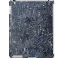 Greece #1 iPad Case/Skin