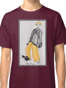 The Cowboy Classic T-Shirt