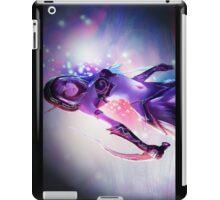 Night elf| WoW iPad Case/Skin