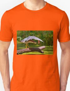 Oh There You Are ! T-Shirt