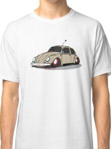 VW Beetle Classic T-Shirt