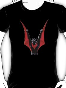 Batman Beyond T-Shirt