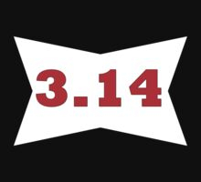 3.14 4 by ryan  munson