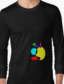 Circle Work T-Shirt