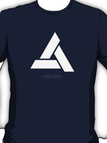 Abstergo Industries T-Shirt